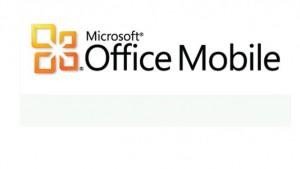 Office Mobile chega ao Android e exige assinatura do Office 365