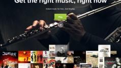 Spotify iniciará atividades no Brasil em setembro, diz site