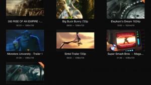 VLC volta à App Store com nova licença e mais recursos