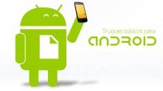 5 dicas para melhorar o desempenho do seu Android