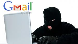 Google: usuários do Gmail não têm direito legítimo à privacidade