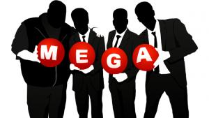 Kim Dotcom, do MEGA, anuncia serviço de e-mail seguro para 2014