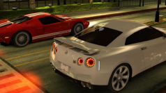 5 jogos de corrida fáceis para Android