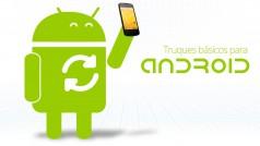 Como instalar aplicativos no cartão de memória do Android