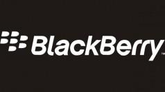 Lançada a Beta do BlackBerry Messenger para Android e iOS