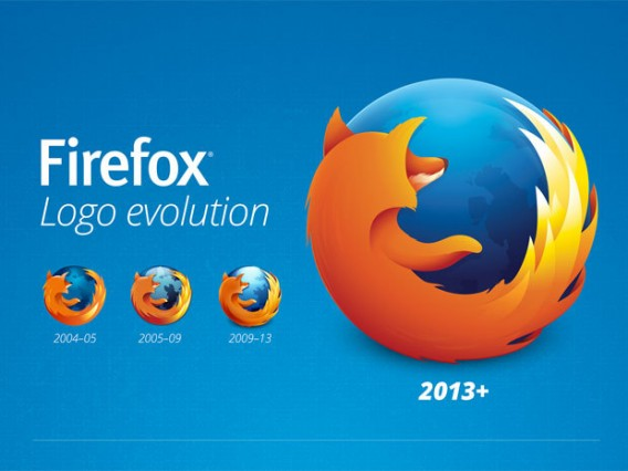 Firefox 23 chega com poucas novidades