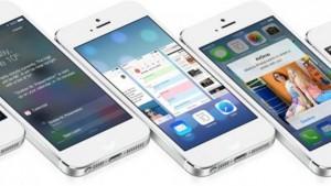 iOS 7 corrige falha de segurança que permite hackear o iPhone