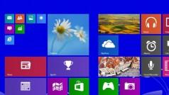 Windows 8.1 estará disponível em 18 de outubro para todo mundo