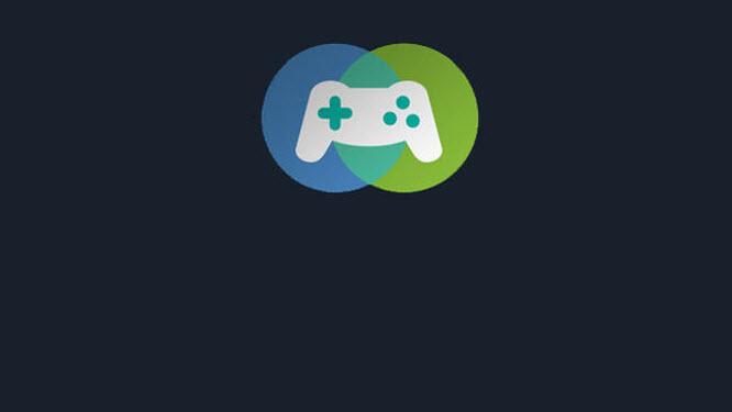 Presente de aniversário do Steam é serviço de compartilhamento de jogos