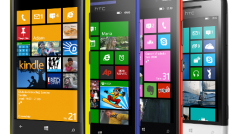 Microsoft compra Nokia: E o que vai acontecer com o meu celular?