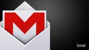 Publicidade deve chegar em breve ao Gmail para Android