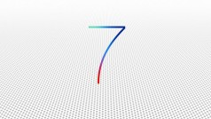 Como instalar o iOS 7 no iPhone, iPad e iPod touch