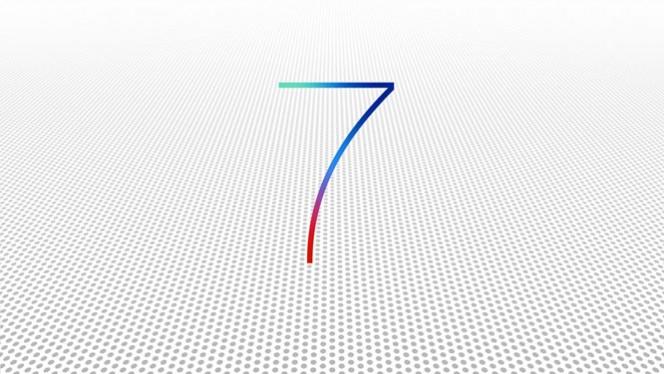Como instalar o iOS 7 no iPhone, iPad e iPod Touch