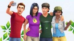The Sims 4: primeiras impressões