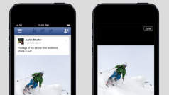 Facebook prepara usuários para a chegada de publicidade em vídeo
