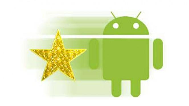 Os melhores jogos para Android: as estrelas do mês de setembro