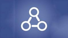Busca social do Facebook poderia chegar ao app para iPhone