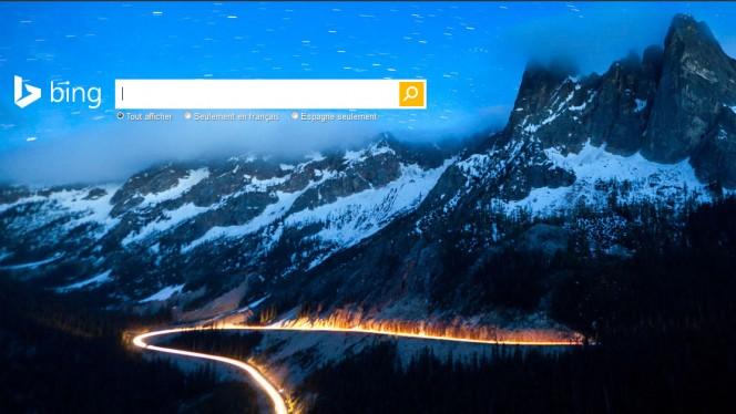 Microsoft também eliminará conteúdos impróprios do seu buscador Bing