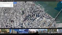 Alertas de trânsito em tempo real do Waze são integrados ao Google Maps para desktop