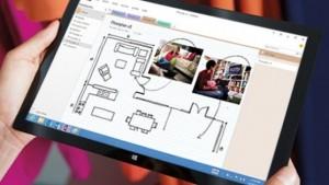 """Rumor: Microsoft Office """"Metro"""" poderia chegar no primeiro semestre de 2014"""
