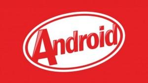 Android KitKat recebe atualização para correção de bugs