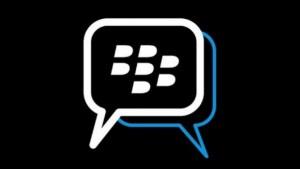 BBM para Android e iPhone é atualizado e ajuda a encontrar contatos