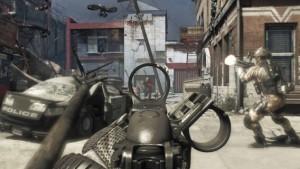 Call of Duty: Ghosts tem lançamento mundial hoje, para PC e consoles