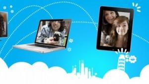 Microsoft promete melhorar o Skype