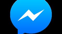 Novo Facebook Messenger muda visual e manda mensagens a quem não é amigo na rede social