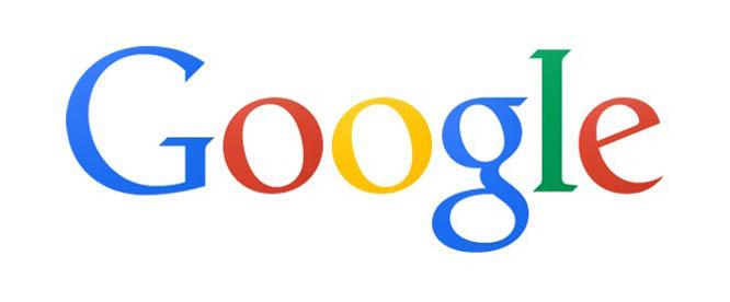 """10 """"Easter Eggs"""" do Google"""
