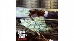Stimulus Package: Recompensa de US$ 500 mil é paga no GTA Online