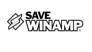 Fãs do Winamp se mobilizam e criam petição contra fim do player
