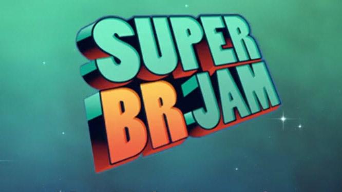Super BR Jam lança pacote promocional de jogos indie por R$ 1,00