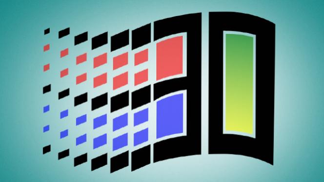 A história do Windows contada por meio de emuladores