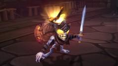 Blizzard confirma data de lançamento do Diablo III: Reaper of Souls