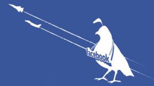 Facebook prepara terreno para publicidade em vídeo na rede social