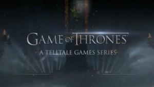 O jogo de Game of Thrones: o que podemos esperar?