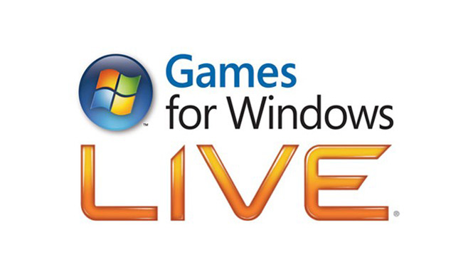 O que vai acontecer quando o Games for Windows Live morrer?