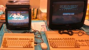 Próxima geração onde? Confira jogos que rodam mesmo em PCs antigos