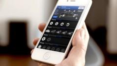 Apps de jogos para celular: são necessários mesmo?