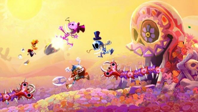 Os melhores (e mais desconhecidos) jogos de 2013: muito além do GTA V