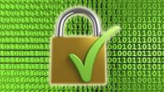 Have I been pwned?: Site verifica se seu e-mail está comprometido