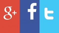 Ranking de redes sociais no Brasil mostra Facebook líder isolado e Orkut vivo