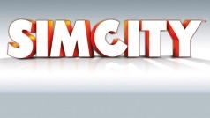 Guia SimCity 5: 10 dicas básicas para construir sua cidade