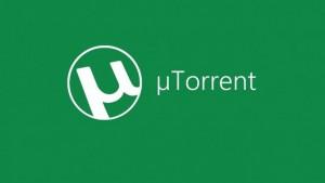 Como tirar as propagandas do uTorrent