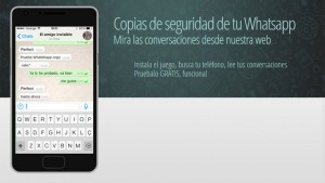 Jogo aparentemente inofensivo rouba conversas do WhatsApp no Android