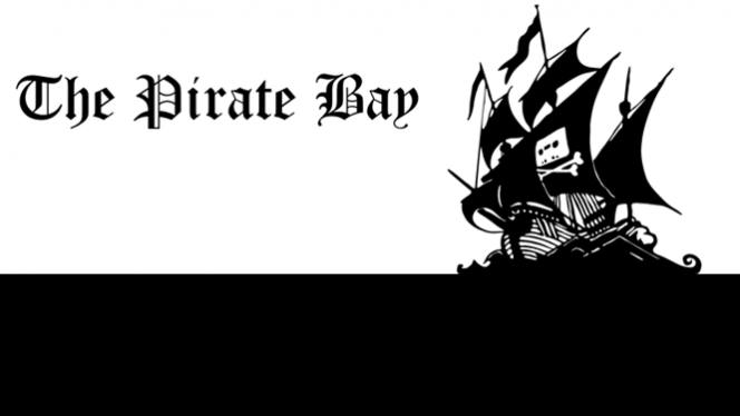 The Pirate Bay quer criar navegação P2P para driblar censura