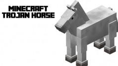 Versão ilegal do Minecraft instala trojan no Android