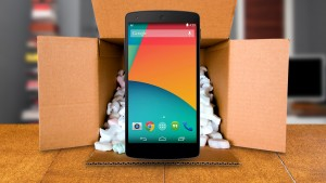 Seu novo Android: sete passos essenciais para configurá-lo