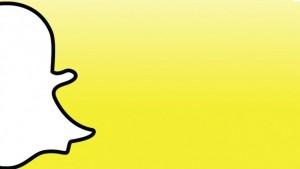 Snapchat começa a corrigir falha que permitiu roubo de informações de usuários